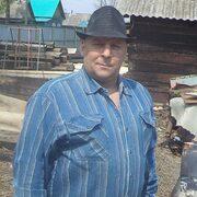 сергей, 46, г.Бикин