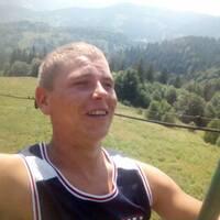 Ігор, 26 лет, Рыбы, Киев