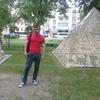Konstantin, 34, Brest