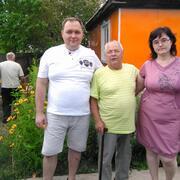 Анатолий из Кожевникова желает познакомиться с тобой
