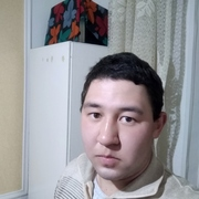 Sunnat Nizamitdinov 22 Ташкент