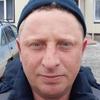 Артём Терещенко, 39, г.Тюмень