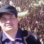 Павел, 44, г.Кумертау