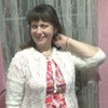 Галя, 57, г.Шепетовка