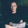 Олег, 41, г.Дятьково