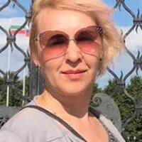 Татьяна, 50 лет, Водолей, Ижевск