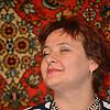 Виктория, 41, г.Дубна