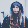 Eva_Moon, 19, г.Осло