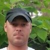 Игорь, 33, г.Кингисепп