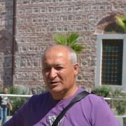 Александр, 67, г.Уфа