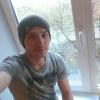 Evgeny Bitter, 26, г.Тула