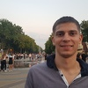 Евгений Главчев, 28, г.Ессентуки