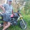 Виктор Чащин, 30, г.Енисейск