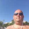 Сергей, 39, г.Красково