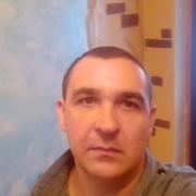 Виктор 40 Краснодар