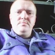 Андрей 36 Гомель