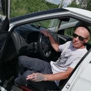 Василий, 60, г.Кадуй
