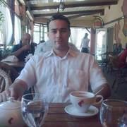 Николай, 35, г.Хмельницкий