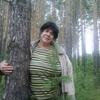 Ольга, 59, г.Заречный
