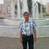 николай, 67, г.Лисаковск