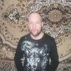 Костян, 36, г.Сузун