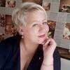 Елена, 46, г.Черемхово