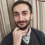 Alexey 28 лет (Телец) Киев