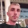 Карен, 32, г.Геленджик