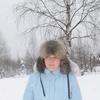 oksana, 42, г.Гремячинск