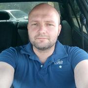 Сергей 37 Безенчук