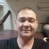 Альберт, 43, г.Янаул