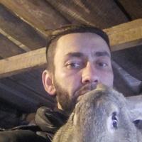 Евгений Искитимский, 36 лет, Весы, Новосибирск