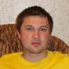 сергей, 33, г.Вытегра