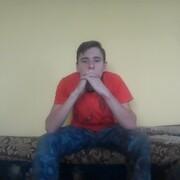 николай 23 Николаев