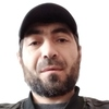 Мансур, 41, г.Грозный