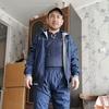 ЗАФАРЖОН, 41, г.Кемерово