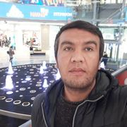 Темур 22 Ташкент