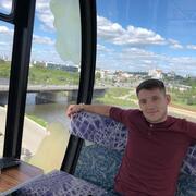 Александр Мягкий, 28, г.Коркино