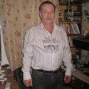 Сергей 65 Санкт-Петербург