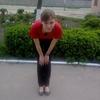 Наташа, 24, г.Маньковка