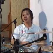 Wijaya, 48, г.Джакарта