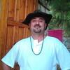 Джахон, 52, г.Почеп