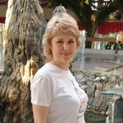Наталия 45 лет (Рыбы) Тула