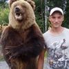 Михаил, 28, г.Дарасун