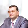 Andrey, 42, г.Алушта