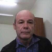 Александр Филиппов, 59 лет, Лев, Горячий Ключ