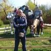 Александр, 29, г.Ростов-на-Дону