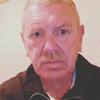 С ергей, 58, г.Махачкала