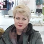 галина 51 Копейск