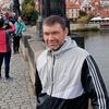Дмитрий, 40, г.Прага